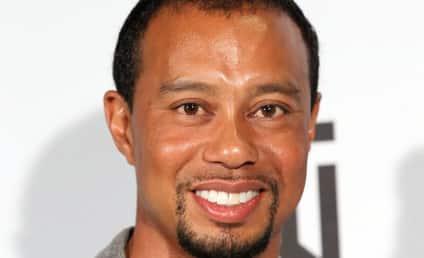 Tiger Woods STRONGLY Denies Amanda Dufner Cheating Allegation