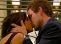 Kaitlyn Bristowe on Nick Viall as The Bachelor: You Go Boy!