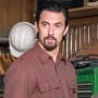 Milo Ventimiglia as Jack