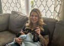 Kailyn Lowry: Pregnant With Baby #4?!
