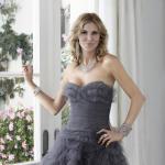 Brandi Glanville Promo Pic