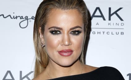 Khloe Kardashian Confronted James Harden About Cheating Accusations, Source Claims