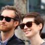 Anne Hathaway: Pregnant With First Child?