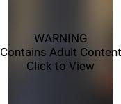 Kate Moss Baby Bump?