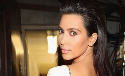 Kim Kardashian Offered HOW MUCH to Return to The Spotlight?!