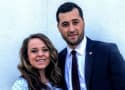 Jinger Duggar: I Am SO SO Ready to Pop!