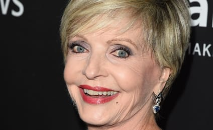 Florence Henderson Dies; Beloved Brady Bunch Actress Was 82