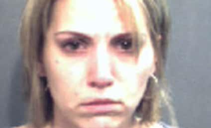 Mother of Amanda Brumfield Defends Daughter's Actions