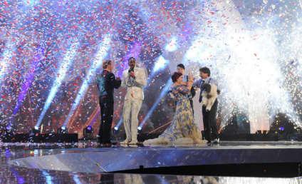 America's Got Talent: Who Won?