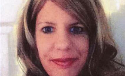 Jennifer Dempsey Accused of Catfishing For Teenage Boys, Faking Cancer For Sympathy