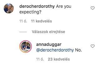 anna d message