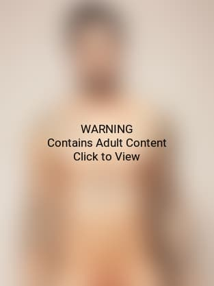 Naked for Cancer