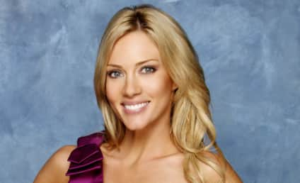 Rozlyn Papa Bashes The Bachelor, Denies Sexual Affair with Crew Member