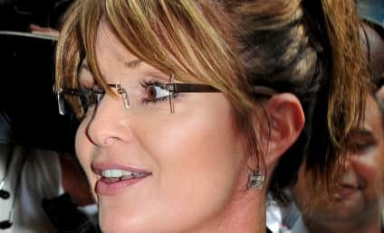 Elisabeth Hasselbeck Tries, Fails to Defend Sarah Palin