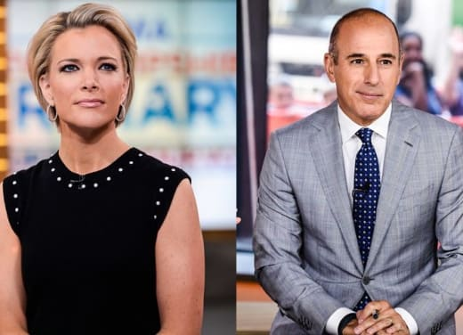 kelly/lauer