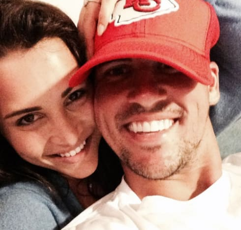 Andi Dorfman And Josh Murray Fighting On Twitter The Hollywood Gossip Certain acts of kindness have the ability to restore your faith in humanity. the hollywood gossip