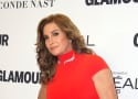 Caitlyn Jenner: Robert Kardashian KNEW O.J. Was Guilty!