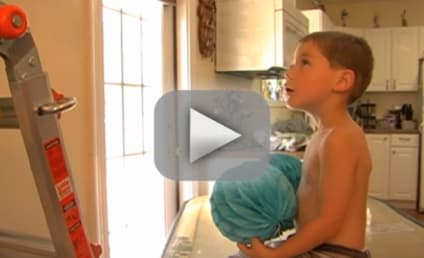Teen Mom 2 Season 6: Will MTV Give the Green Light?