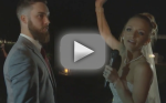 Maci Bookout: See Her Precious Wedding with Taylor McKinney!