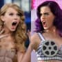 21 Celebrity Feuds That No One Saw Coming