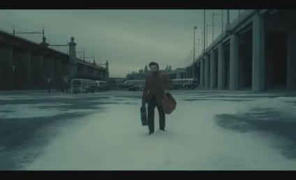 Inside Llewyn Davis Red Band Trailer: Watch Now!