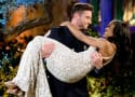 The Bachelorette Season 13 Episode 1: Watch Online!