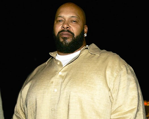 Suge Picture