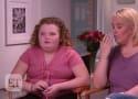 Alana Thompson: Sugar Bear Body-Shamed Me!