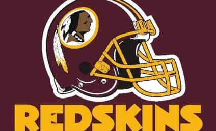 Redskins Name Change: Proposed by Mayor Vincent Gray