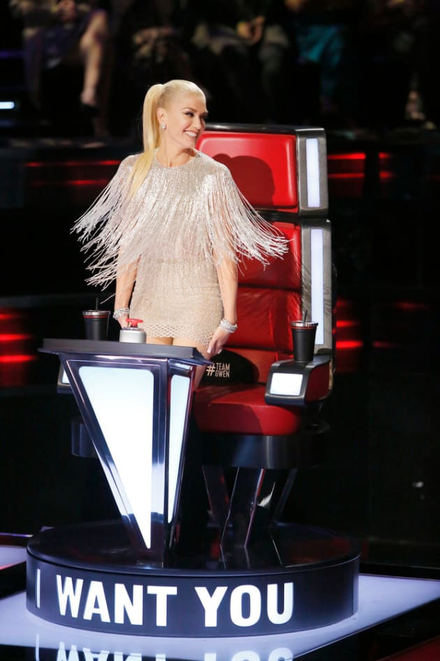 adam levine the voice season 9
