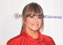 Jenni Rivera Honored at Billboard Latin Music Awards