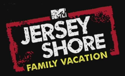 Jersey Shore Family Vacation: New Trailer Released!