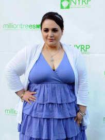 Nikki Blonsky Image