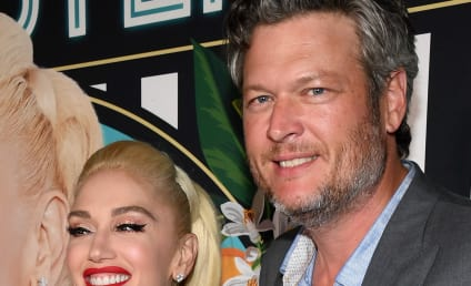 Blake Shelton and Gwen Stefani: Let's Have a Baby, Baby!!!