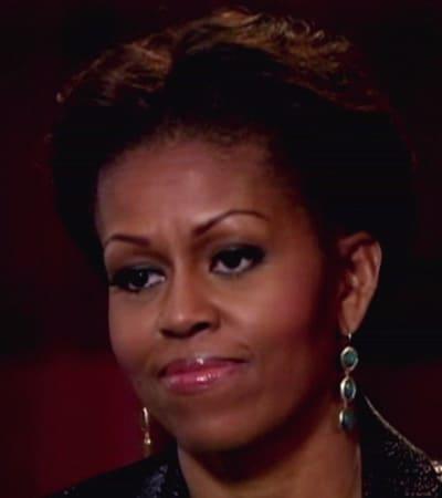 Michelle O.