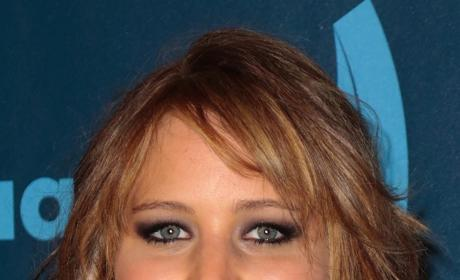 Jennifer Lawrence's shorter hair: What do you think?