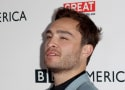 Ed Westwick: Under Police Investigation for Rape