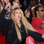 Jenna Jameson: Celebrity Big Brother UK vs USA Final