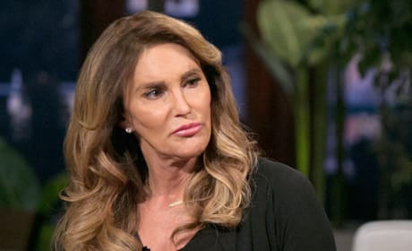 Caitlyn Jenner: This is Why I'm a Republican