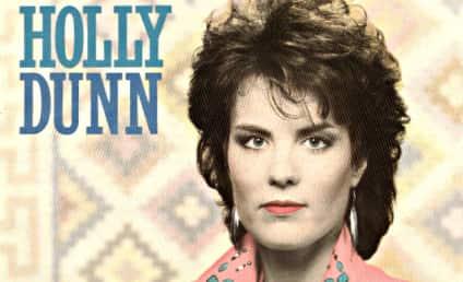 "Holly Dunn Reveals ""Rare and Aggressive"" Cancer Diagnosis"