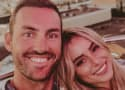 Amanda Stanton Shares Her Side of Shocking Battery Arrest