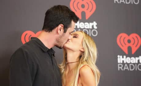Becca Tilley: Bachelor Alum Calls Out Ben Higgins and Lauren Bushnell's New Show