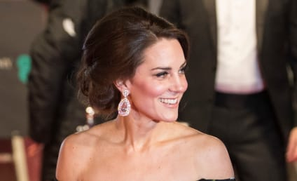 Kate Middleton Pregnant Odds: What Are They Now?