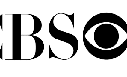 CBS Unveils 2013-2014 Premiere Calendar: Set Your DVR!
