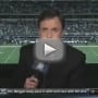 Bob Costas: Gun Control Would've Saved Jovan Belcher