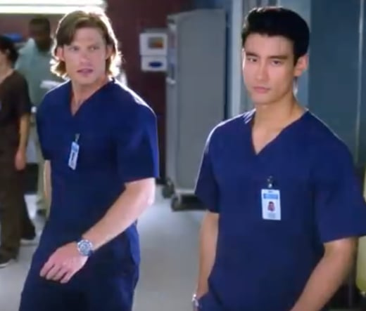 Grey\'s Anatomy Season 15 Trailer: Meredith is Getting it in and We ...