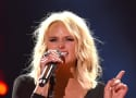 Miranda Lambert Makes Surprising Confession: Yep, I'm a Homewrecker!