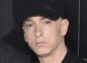 Eminem SLAMS Donald Trump: Actual Poop Would Make a Better President!