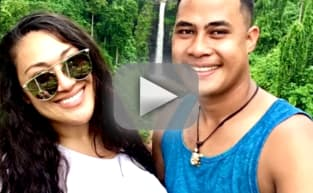 90 Day Fiance Season 6 Trailer: See the New Couples!
