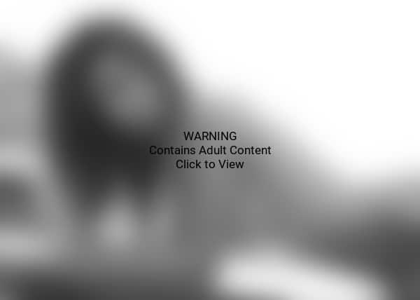 Emily Ratajkowski Naked Pic